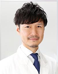 西村秀典医師