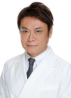 顧問指導医