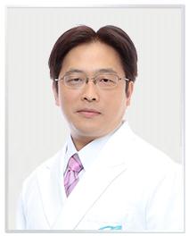 清水志乃医師